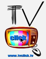 logotvclick