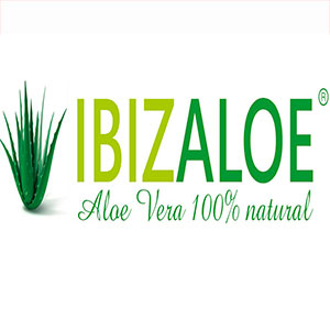 ibizaloe.banner