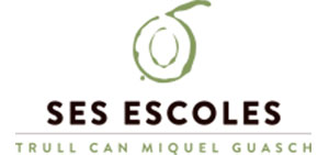 LOGO-SES-ESCOLES