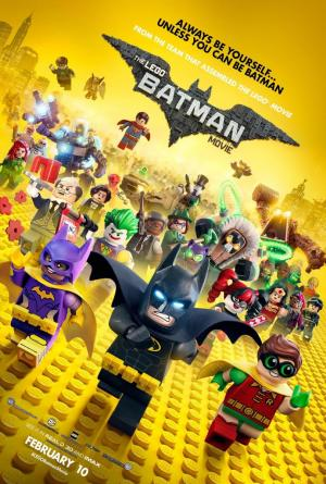 the_lego_batman