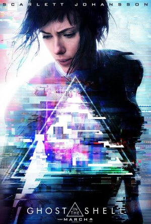 ghost_in_the_shell-