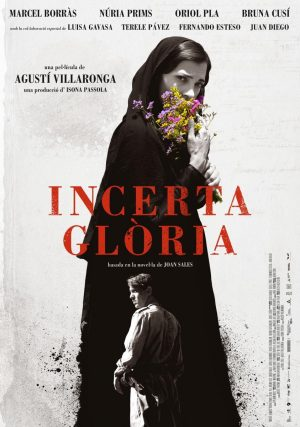 incerta_gloria