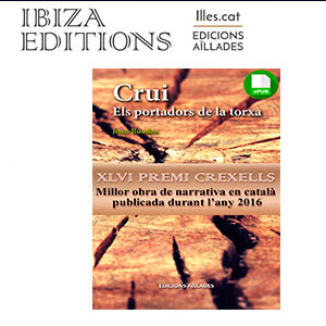 banner-crui-epub