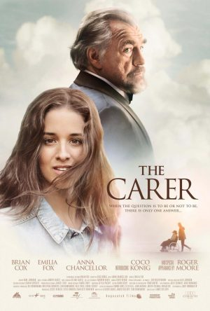 the_carer