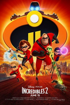 the_incredibles2