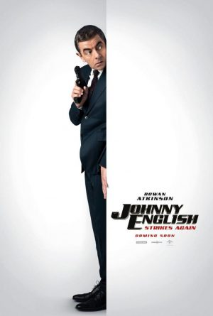 Johnny_English