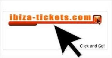 Ибица билеты