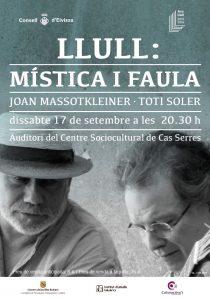 Cartell-LLULL-mistica-i-faula_mailing