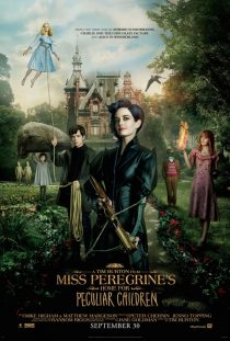 miss_peregrine_s_home_for_peculiar_childre