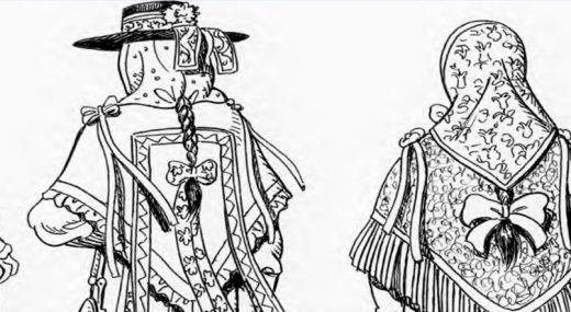 trajes-típicos-ibicenco1