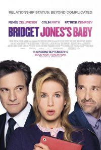 bridget_jones_s_baby-161697991-large