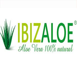 ibizaloe.banner