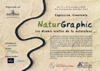 NaturGraphic