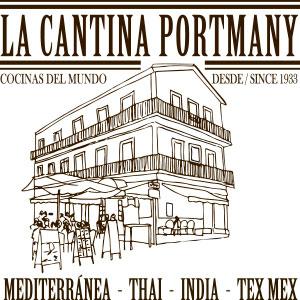 Banner-cantina.portmany