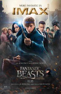 fantastic_beasts
