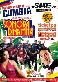 festivalcumbia