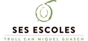 LOGO-SES-ESCOLES