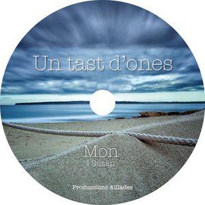 Un_tast_d__ones__portada