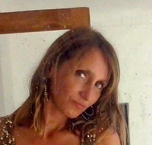 martina-Falk-1434747138-media