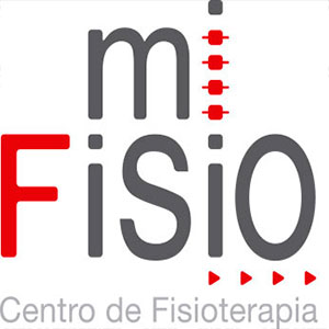 banner.mifisio