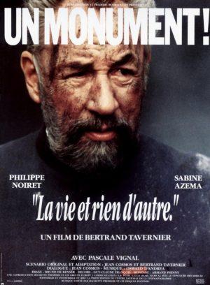 la_vie_et_rien