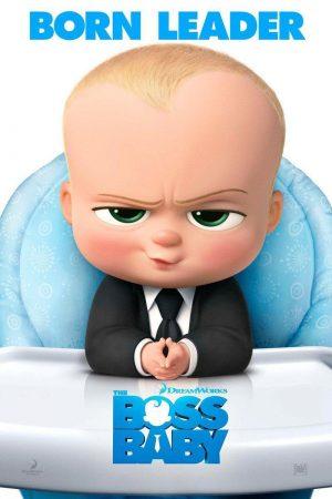 the_boss_baby