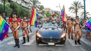 Ibiza-gay3