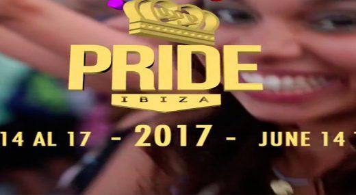 gaypride.sld