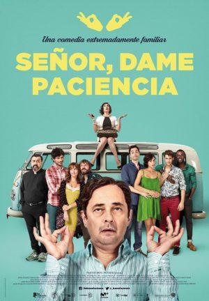 senor_dame_paciencia