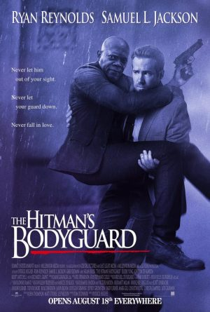 the_hitman_s_bodyguard
