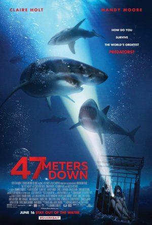 47_meters