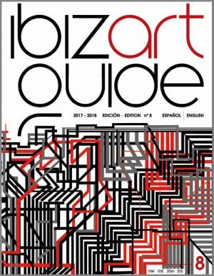 Expositions-ibiza-art-Guide8