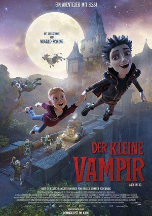 der_kleine_vampir