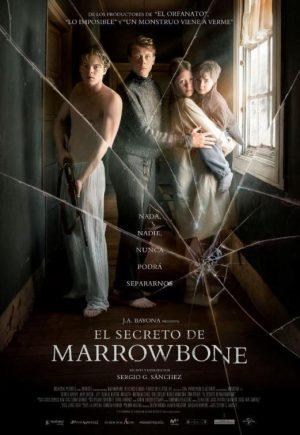el_secreto_de_marrowbone