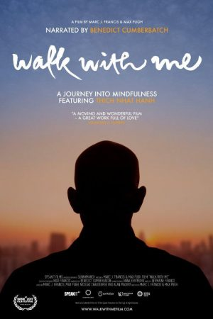 walk_with_me