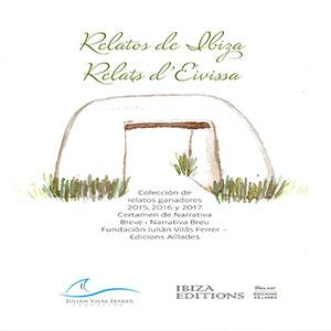 banner-verhalen-de-ibiza