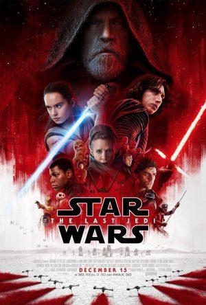 star_wars_the_last