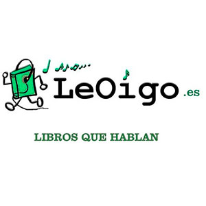 LeOigo-баннер-квадрат