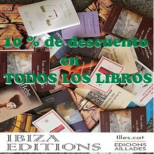 баннер-llibres1