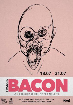 fbacon