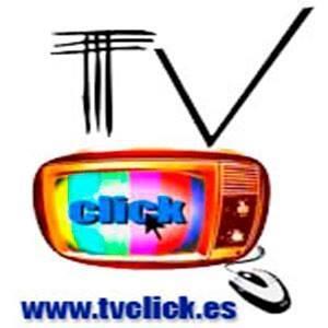 logo_tvclick