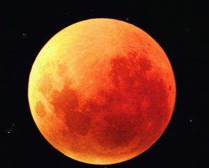 lunas-de-sangre