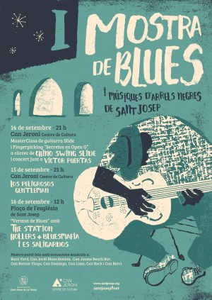 mostra-blues
