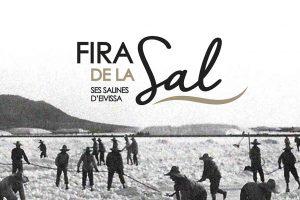 FIRA ADR 2