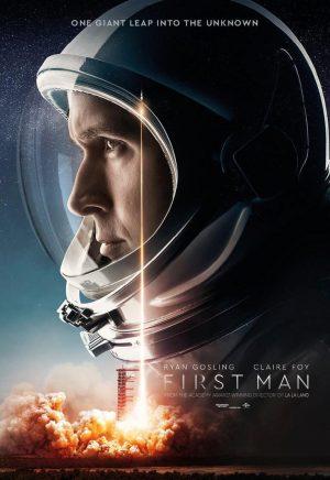 first_man