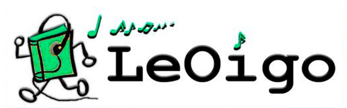 banner-sld_leOigo