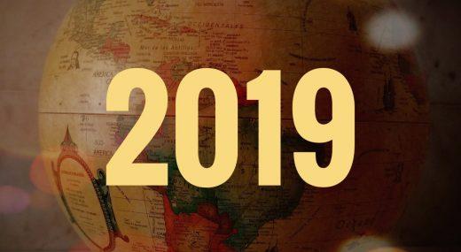 WhatsApp Image 2019-01-03 at 13.25.31