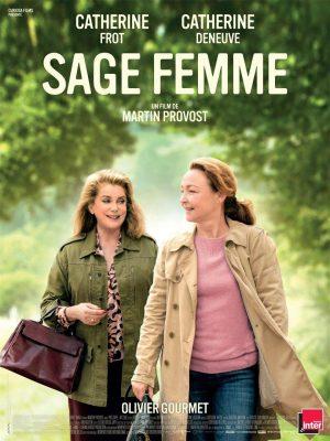 Sage_femme