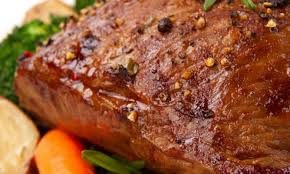我receta_cerdo