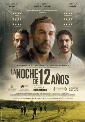 la_noche_de_12